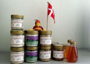 Fem-slags-honning-08-14 400 px